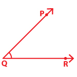 draw angle answer